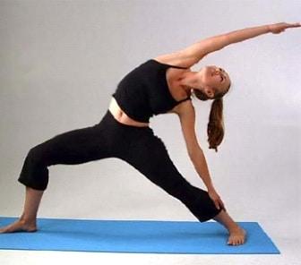 tapete_para_yoga2